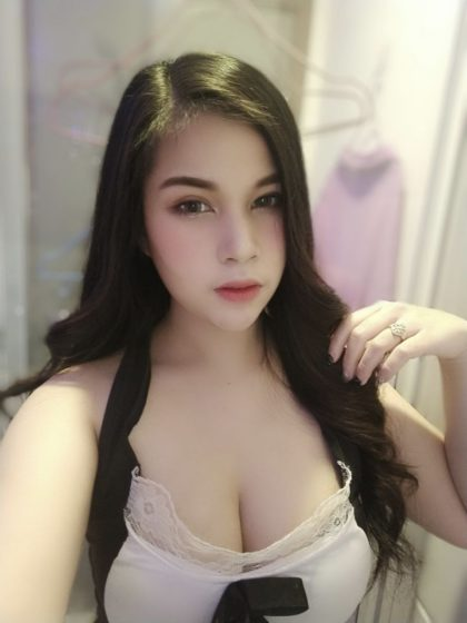 KL Escort - POP - Thailand