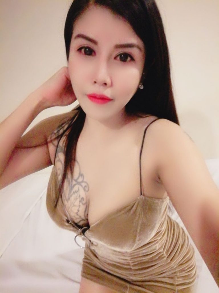 ROSE from THAILAND ORI 36D BIG BOOBS YOUNG BEAUTIFUL GOOD SERVICE HIGH DEMANDING