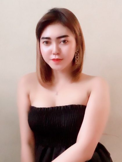 ADINDA from INDONESIA BEAUTIFUL GOOD SERVICE RECOMMENDED