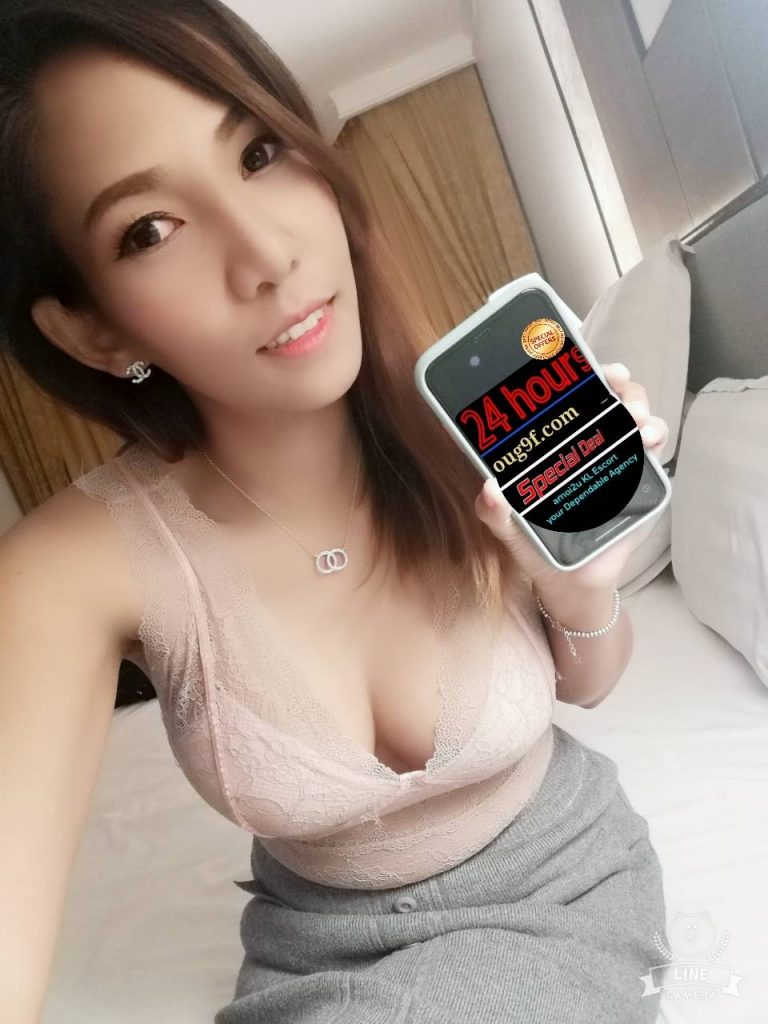 LUCKY from THAILAND 36D BIG BOOBS BEAUTIFUL GOOD SERVICE