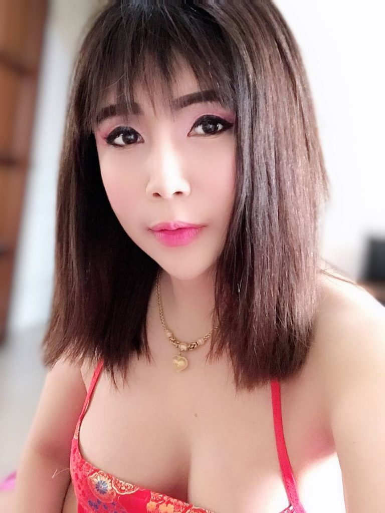 LAYA from THAILAND BEAUTUFUL HIGH QUALITY SERVICE GOOD GFE