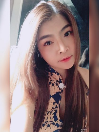 KAN from THAILAND 36D BIG BOOBS GOOD SERVICE RECOMMENDED BEAUTIFUL FRIENDLY
