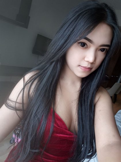 W332 from INDONESIA BEAUTIFUL TALL FRIENDLY