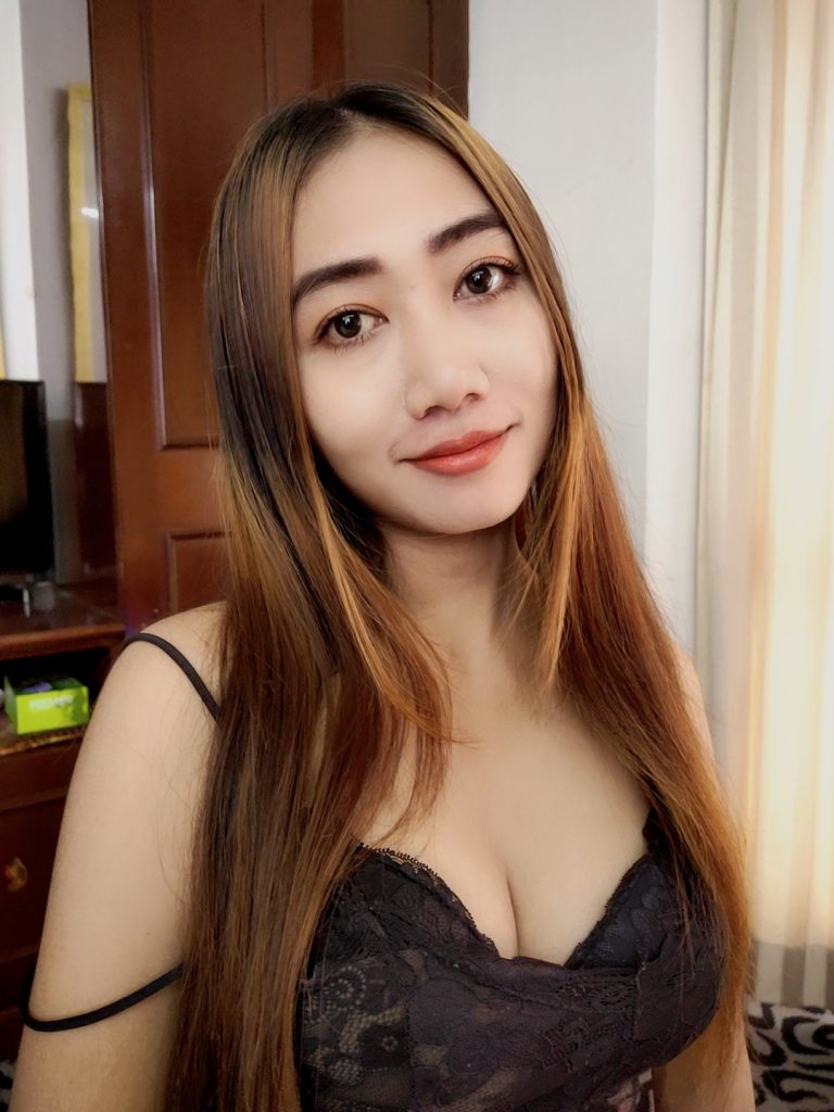 SOM from THAILAND YOUNG BEAUTIFUL HIGH DEMANDING