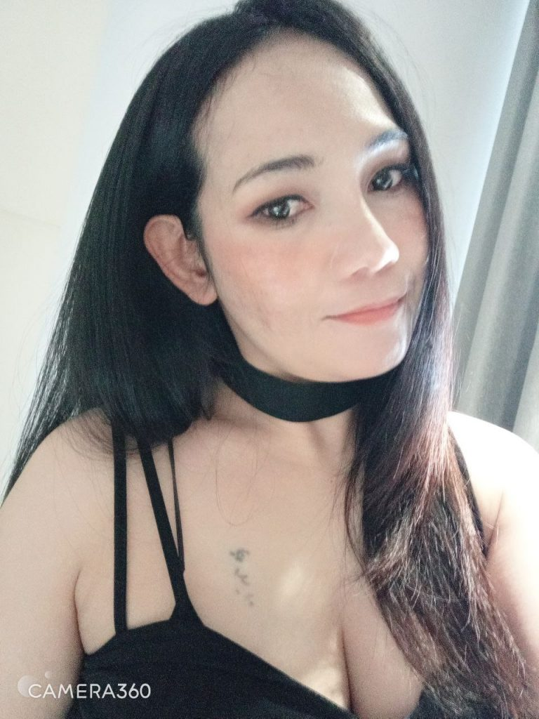 SARA from THAILAND BEAUTIFUL HIGH QUALITY TOP SERVICE